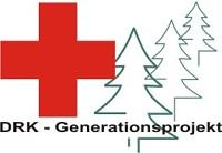 DRK-Generationsprojekt