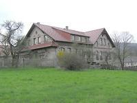 """Kindertagesstätte """"Zwergenhaus"""""""