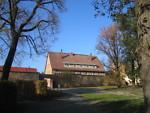 Nikolaikirche (ehem.)