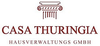 Ansicht CASA Thuringia Hausverwaltungs GmbH