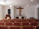 Ev.-Luth. St. Paulusgemeinde (Ev.-Luth. Freikirche)