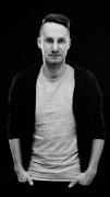 Hannes Palmowski - live zum Saalfelder Marktfest