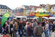 Herbstmarkt