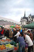 Herbstmarkt.
